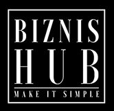 BiznisHub