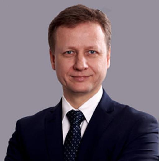 JUDr. Marián Vojčík