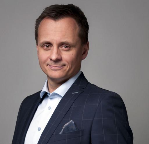 Ing. Jozef Gima
